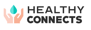 HealthyConnects